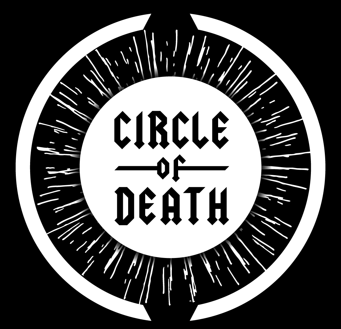 Circle Of Death Records